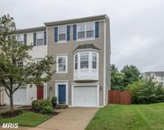 231 GOLDEN LARCH TERRACE NE, Leesburg image