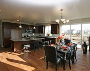 1441 Armstrong Drive, Longmont image