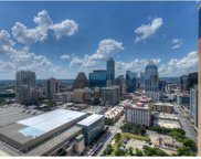 555 5th St Unit 2722, Austin image