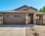 755 S Colonial Street, Gilbert image
