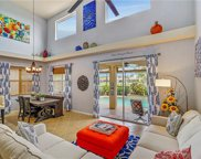 8524 Southwind Bay CIR, Fort Myers image