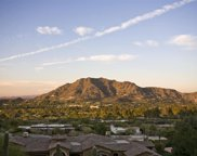 5340 E San Miguel Avenue Unit #28, Paradise Valley image