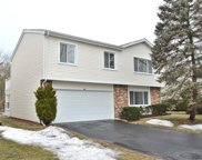 103 Green Meadow Court, Rolling Meadows image