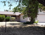 8285 Greenhills Way, Granite Bay image