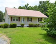 28 Hasty Hill Road, Thomasville image