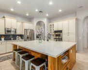 4080 S Lafayette Place, Chandler image