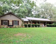 830 Ruswood Rd, Winder image