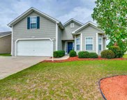 4649 Southgate Parkway, Myrtle Beach image