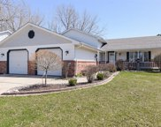 659 N Oriole Court, Griffith image