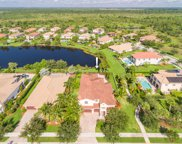 110 Andros Harbour Place, Jupiter image