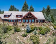 151 Greatwater Cr., Sandpoint image