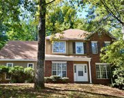 9120  Cedar River Road, Huntersville image