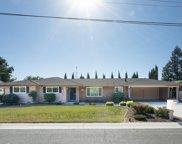 4038  Marlette Avenue, Yuba City image