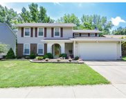 12114 Foxpoint, Maryland Heights image