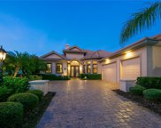 14611 Leopard Creek Place, Lakewood Ranch image