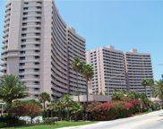 1340 Gulf Boulevard Unit 3G, Clearwater Beach image