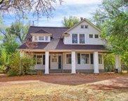7 Oak Avenue, Colorado Springs image