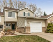 1046 E Daybreak Dr, South Ogden image