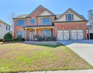7481 Regatta Way, Flowery Branch image