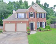 545 Camber Woods Dr, Roswell image