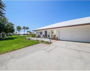 6503 10th Avenue W Unit N/A, Bradenton image