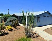 3388 S Rose Gold, Tucson image