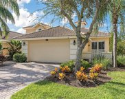 3770 Cotton Green Path Dr, Naples image