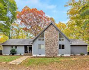 3408 Meadow Wood Ln, Crozet image