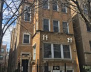 7710 North Ashland Avenue Unit 1, Chicago image