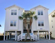 907 S Ocean Blvd., North Myrtle Beach image