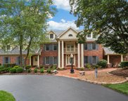 12618 Town And Country Estates  Lane, Town and Country image