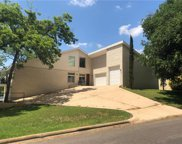 319 Meadowlakes Dr, Meadowlakes image