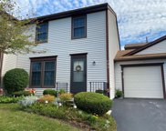 193 Wycliff  Drive, Webster-265489 image