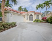 7949 Red River Road, West Palm Beach image