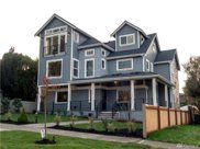 3413 29th Ave W, Seattle image
