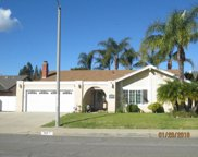5841 FASLEY Avenue, Simi Valley image