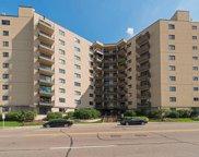 3131 Excelsior Boulevard Unit #[u'212'], Minneapolis image