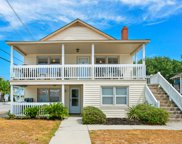 1 E Oxford Street, Wrightsville Beach image