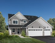 9655 Glacial Valley Road, Woodbury image