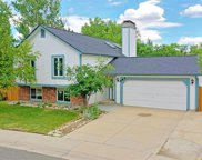 361 Mulberry Circle, Broomfield image