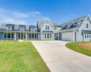 1085 Stagecoach Ranch Drive, Weatherford image