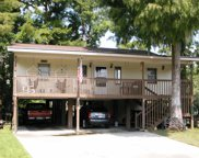 5906 Rosewood Dr., Myrtle Beach image