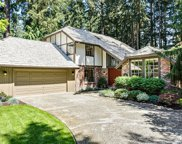 14415 26th Dr SE, Mill Creek image