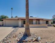 4401 E Ludlow Drive, Phoenix image