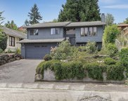 5223 40th Ave SW, Seattle image