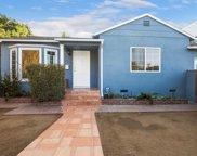 1507  Walgrove Ave, Los Angeles image