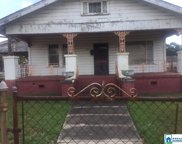 1507 9th Ave, Bessemer image