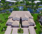 13871 Lake Mahogany BLVD Unit 3311, Fort Myers image