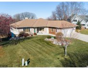 8514 Jewel Avenue S, Cottage Grove image