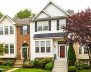 2618 STREAMVIEW DRIVE, Odenton image